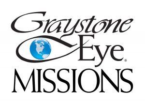 Graystone Eye Missions