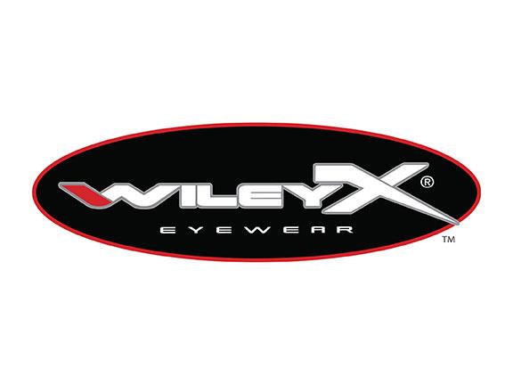 WileyX Eyewear