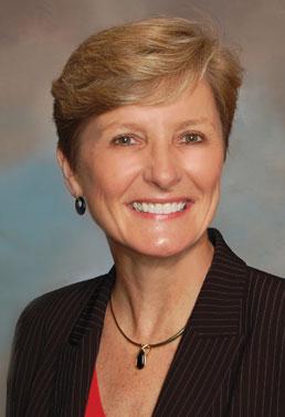 Sheree Banks Watson, CEO