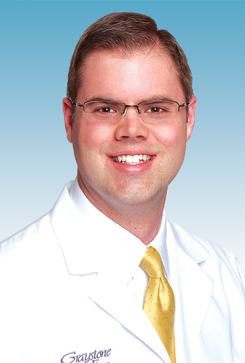 Dr. Christopher P. Tanzie