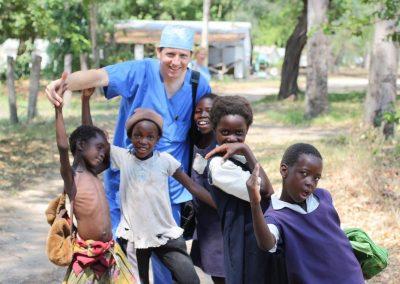 2010 Africa (3)