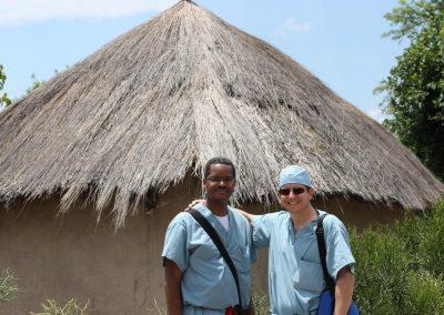 2010 Africa (6)