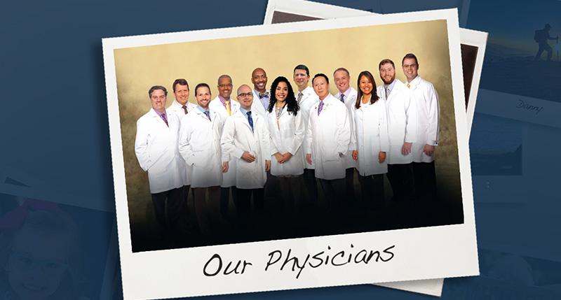Graystone Physicians (Photo)